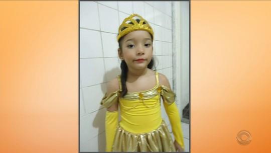Piscina onde menina morreu não tinha sistema para prevenir sucção, diz hotel