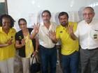 PSB se diz neutro no 2º turno da disputa pela prefeitura de Macapá