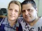 Do acaso à superação, casais contam histórias reais de amor no Sul de MG