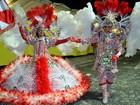 Crise deixa 10 cidades da região de Piracicaba sem Carnaval este ano