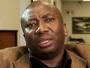 Futebol sul-africano teve melhores do mundo durante apartheid, diz diretor