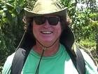 Empresário do ramo de camarões é assassinado no litoral Sul potiguar