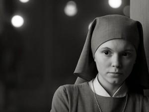 Filme polonês é exibido no Sesc Boulevard (Foto: Divulgação)