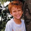 'Meu pé de laranja lima' de 1998 (Foto: Divulgação)