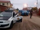 Postagens em redes sociais motivam operação policial em Arraial do Cabo