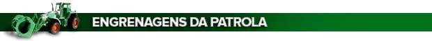 Header_ENGRENAGENS-PATROLA (Foto: Infoesporte)