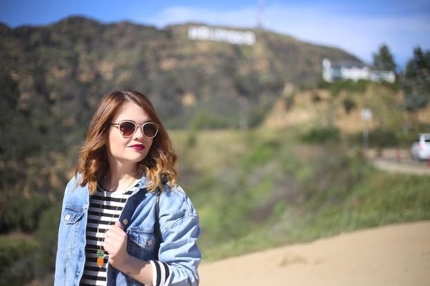 EGO - Blogueira Karol Pinheiro dá dicas para escolher óculos escuros ... 04c4ccff6f