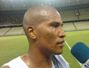 João Marcos (Foto: Juscelino Filho)