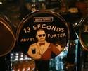 """Irlandês lança cerveja """"13 segundos"""" e dispara: """"Desce fácil, como José Aldo"""""""