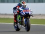 Lorenzo reage após erros e inicia luta por tetra com vitória no GP do Catar