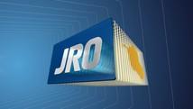As notícias principais da sua cidade (Reprodução/TV Rondônia)