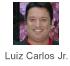 Luiz Carlos Jr. Bolão SporTV (Foto: SporTV)