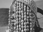 Vitória recebe exposição em preto e branco de fotógrafo francês