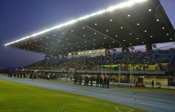 Em casa, Oratório busca surpreender  Fla pela Copa do Brasil feminino