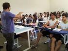 Instituto Federal do ES encerra inscrições para cursos técnicos