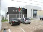 Inscrições para seleção de estágio no MPF da PB terminam neste domingo