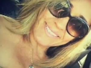 06/12/2015 - TJ vai decidir se acusada de matar filho autista no Ceará vai a júri popular