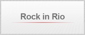 Selo Agenda Rock in Rio (Foto: Editoria de Arte/G1)