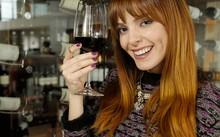 Rota dos Vinhos Mercure