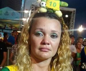 Torcedora Ceará