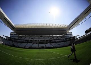 Classificado, Corinthians pega Ituano e mira primeiro lugar geral do Paulista