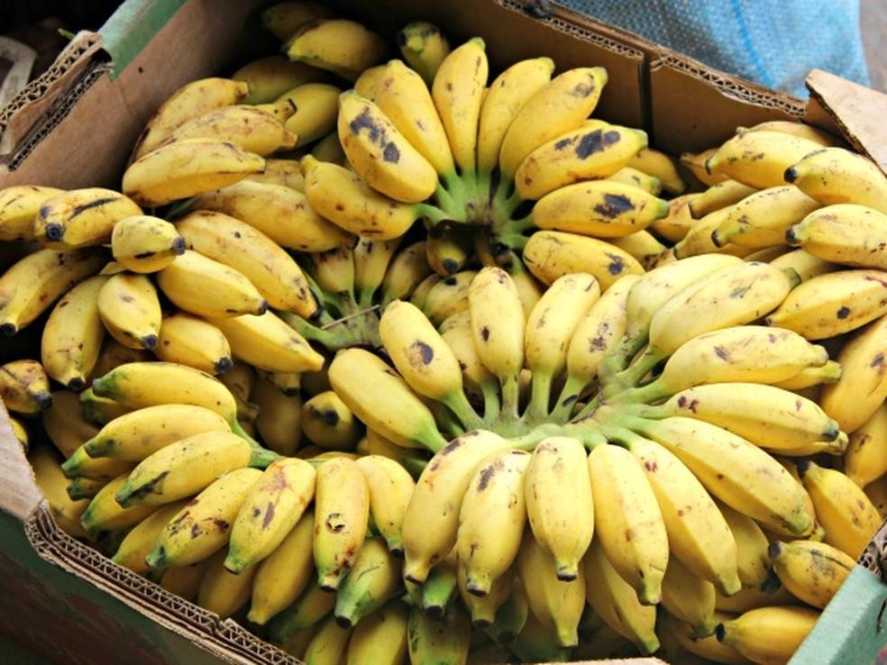 Custo da cesta básica em Manaus sobe 0,55% em abril, aponta Dieese