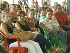 Professores da rede municipal de Castanhal paralisam as atividades