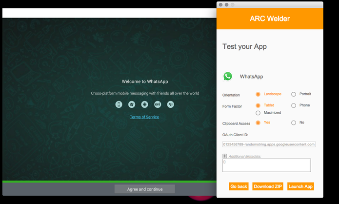 Arc Browser Apk Pure