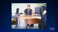 Justiça Federal vai investigar vazamento de depoimento de preso por contrabando