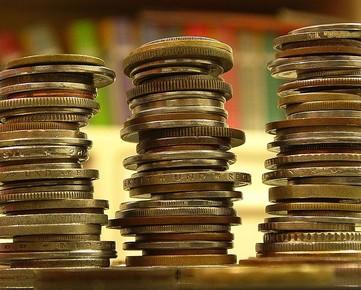 Tire suas dúvidas sobre a PEC do teto dos gastos