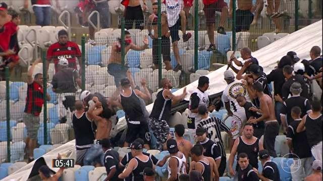 Hora1_torcidaproibida (Foto: reprodução)