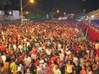 Prefeituras de mais 4 cidades do Sul de MG cancelam festas de Carnaval