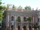 Florianópolis terá 'aula de história' gratuita pelo Centro Histórico