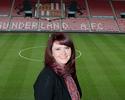 CEO deixa o Sunderland após dizer que sabia de escândalo sexual