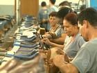 Metade dos empresários está pessimista com rumos do país