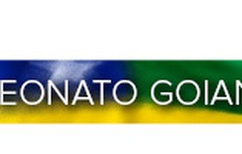 Guia do Goianão: rivalidade e Wendell Lira geram expectativa pelo estadual