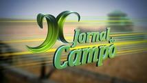 Assista aqui a todas as reportagens do programa (Reprodução/TV Anhanguera)