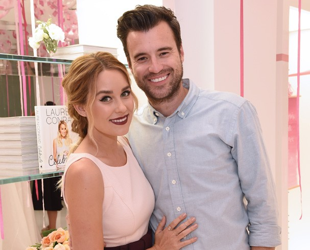 Lauren Conrad (Foto: Getty Images)
