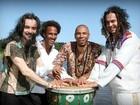 Sonora Brasil leva música afro-brasileira para interior de PE