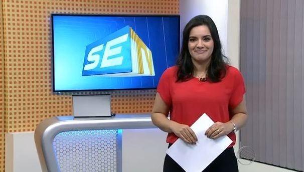 Lanne Pacheco e Ricardo Marques trazem as dicas da Agenda Cultural (Foto: Divulgação/TV Sergipe)