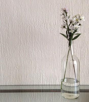 Aquela garrafa de vinho pode virar um lindo vaso de flores (Foto: @cianiroldan 2)