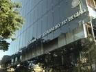 Sem energia, Fórum Trabalhista de Goiânia suspende atendimento
