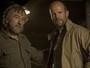 Corujão: Robert De Niro e Jason Statham são 'Os Especialistas'