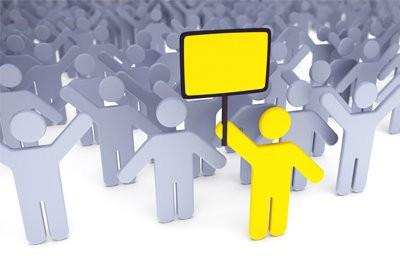 5 passos para ter uma comunicação não-verbal eficiente