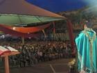 Evento reúne cristãos para celebrar carnaval com muita fé em Ipatinga