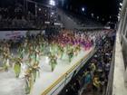 Ingressos para Carnaval de Vitória devem ser trocados por credencial