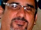 Preso suspeito de liderar quadrilha em sequestro de empresário do RN