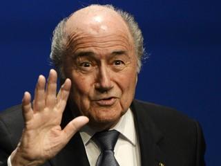 Fifa rebate críticas sobre isenção de impostos e gastos com a Copa
