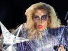 Lady Gaga está namorando o agente dela, Christian Carino, diz site