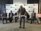 Rollemberg assina regras para a aplicação da Lei Anticorrupção no DF